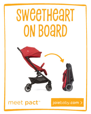 Sweetheart on board - meet pact - click here to find out more