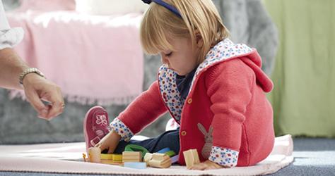 starting-nursery-or-preschool