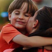 Kidstart news image 222