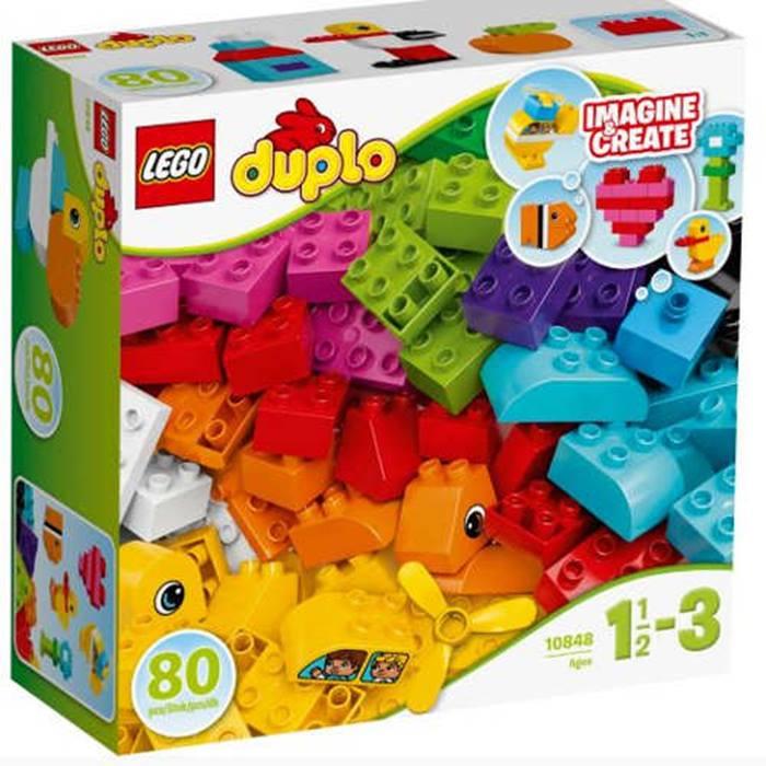 ASDA-Lego-my-first-bricks