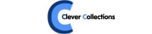 Clever Collections