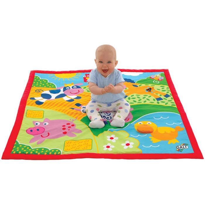 prod_000000_Galt_Toys_Farm_Playmat_1