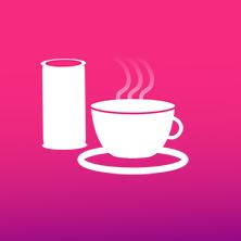 decaffeinated-tea