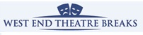 west-end-theatre-breaks