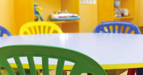 childcare-benefits