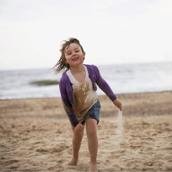 cc_beachgirl_24_2014