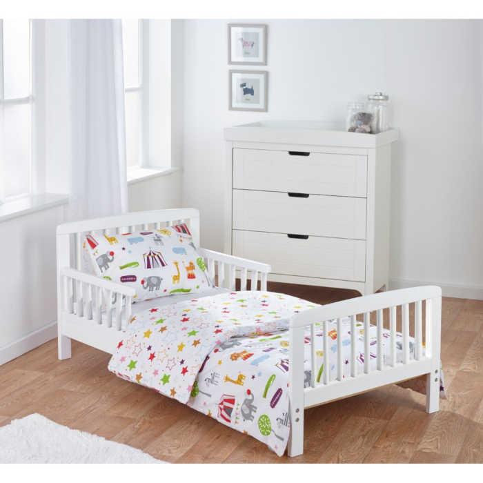 Toddler_Bed