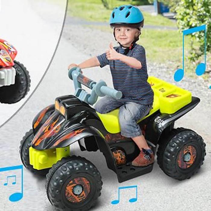 GoGroopie-Electric-Car